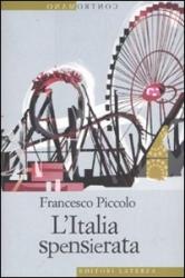 L' Italia spensierata
