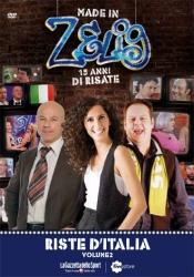 5: Risate d'Italia