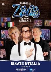 10: Risate d'Italia