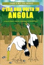 C' era  una  volta  in  Angola