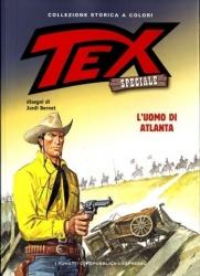 Tex speciale
