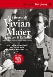 Alla ricerca di Vivian Maier