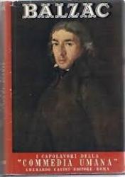 I capolavori della commedia umana. Vol.IV. L'illustre Gaudissard. Il gabinetto delle antichità. I contadini