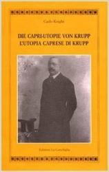 Die Capri-utopie von Krupp