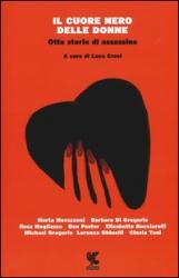 Il cuore nero delle donne