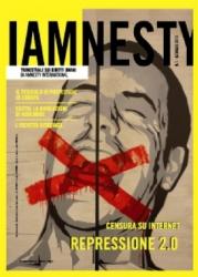 I amnesty
