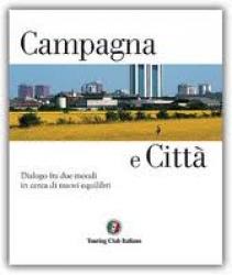 Campagna e città