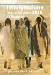 Immigrazione dossier statistico 2010