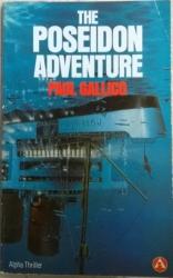 The Poseidon adventure \ Paul Gallico