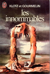 Les innomables