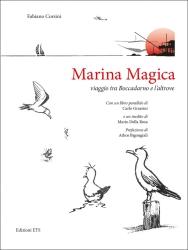Marina magica