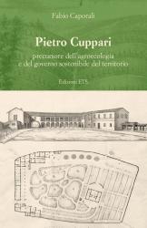 Pietro Cuppari