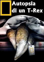 Autopsia di un T.Rex