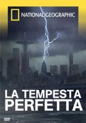 La tempesta perfetta