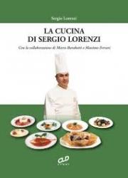 La cucina di Sergio Lorenzi