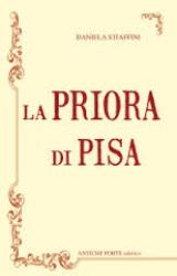 Quando a S. Silvestro comandava la priora