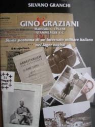 Gino Graziani