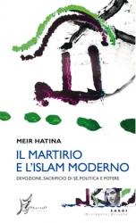 Il martirio e l'islam moderno