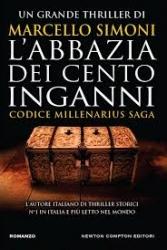 [3]: L'abbazia dei cento inganni