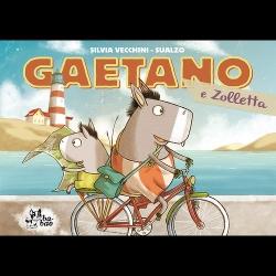Gaetano e Zolletta
