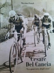 Cesare Del Cancia