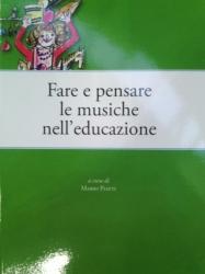 Fare e pensare le musiche nell'educazione