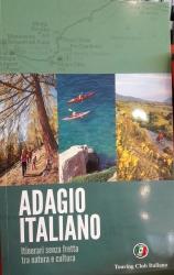 Adagio italiano