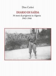 Diario di Saida