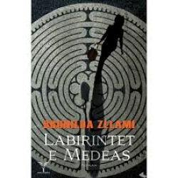 Labirintet e Medeas