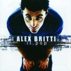 It.pop [Audioregistrazione]