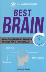 Best brain