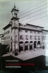 Il palazzo pretorio di Pontedera