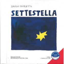 Settestella