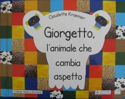 Giorgetto
