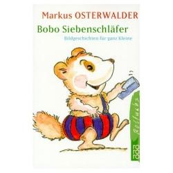 Bobo Siebenschlafer