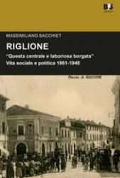 Riglione