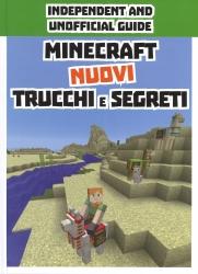 Minecraft, nuovi trucchi e segreti