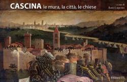 Cascina Le mura, la città, le chiese
