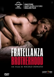 Fratellanza, Brotherhood