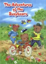 The Adventures of the Busybears