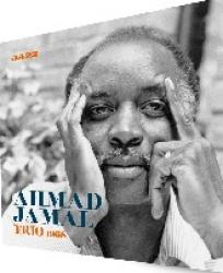 Ahmad Jamal Trio 1958