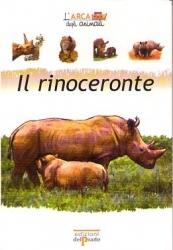 ˆIl ‰rinoceronte