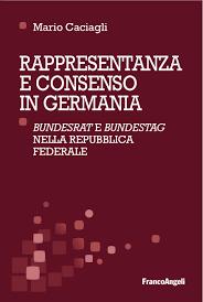 Rappresentanza e consenso in Germania