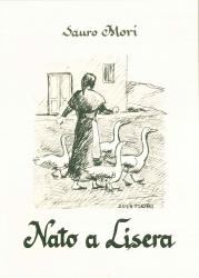 Nato a Lisera