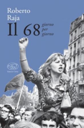 Il 68