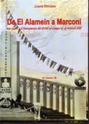 Da  El   Alamein  a  Marconi