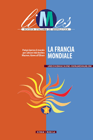 La Francia mondiale