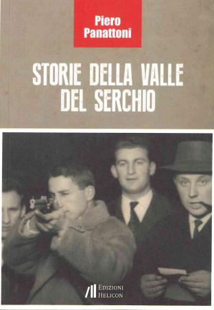 Storie della valle del Serchio