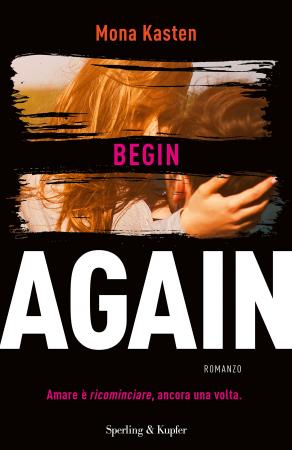 [1]: Begin again