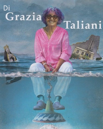 Di grazia Taliani